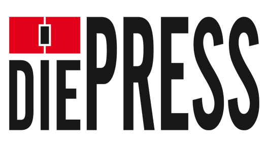 Logo Diepress